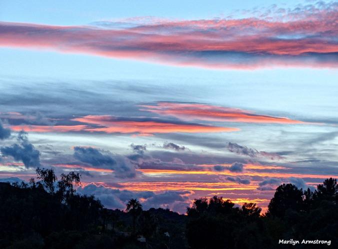 72-MAR-Phoenix-Mountains-Sunset-01062015_195
