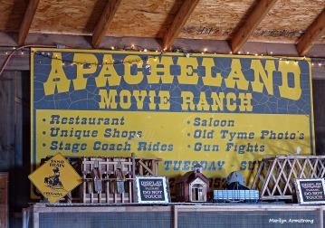 72-Movie-Ranch-MAR-Superstition-011316_073
