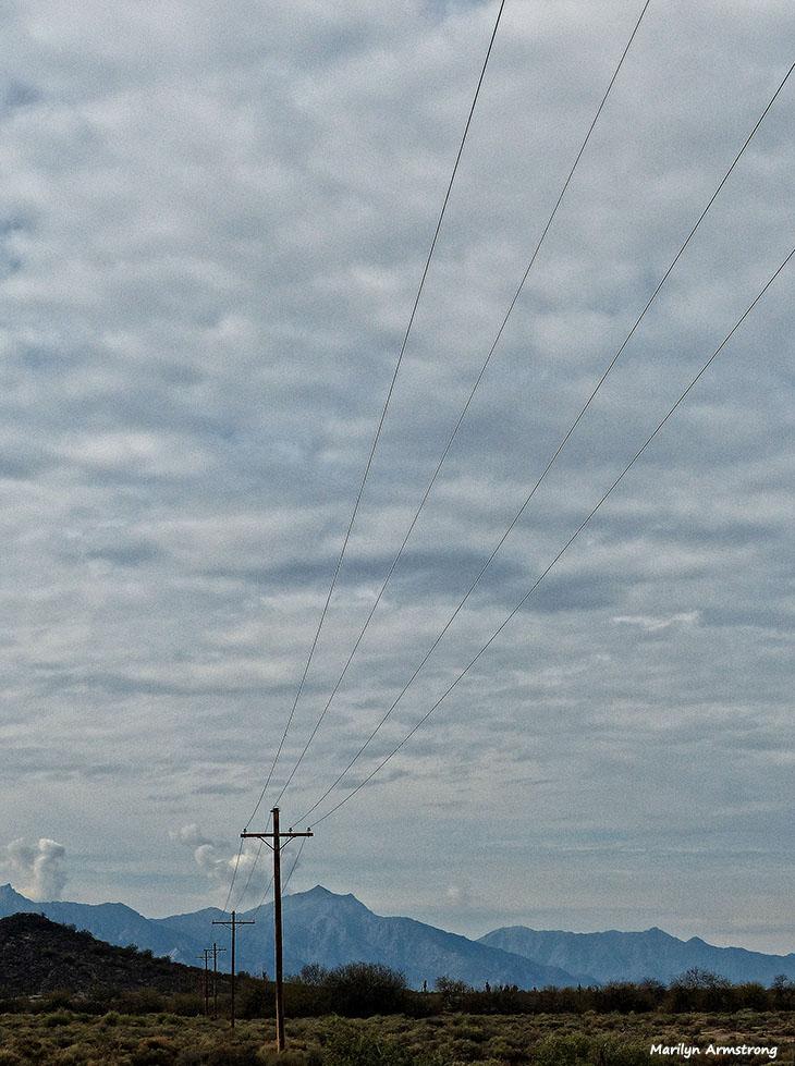72-Poles-MAR-Sunday-011016_169