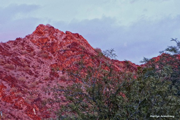 72-Red-Mountain-Sunset-010816_007