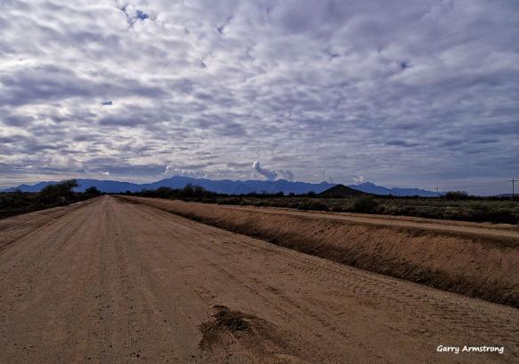 72-Road to Mountains-GAR-Sunday-011016_158