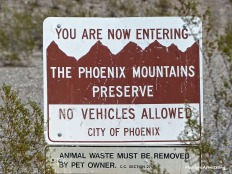 72-Sign-MAR-Phoenix-Mountains-Afternoon-01062015_034