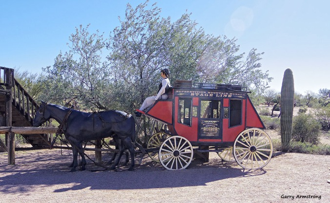 72-Stagecoach-GAR-Superstition-011316_293