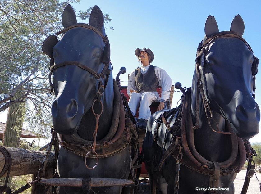 72-Stagecoach-GAR-Superstition-011316_302