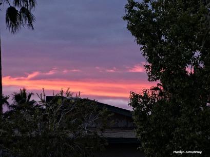 72-Sunset-010816_027