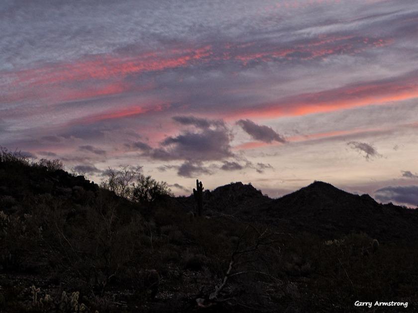 72-Sunset-GAR-Phoenix-Mountains-01062015_234