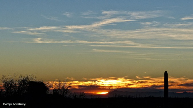 72-Sunset-MAR-Superstition-011316_428