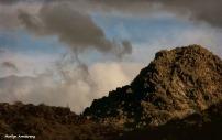 72-Topaz-newer-MAR-Phoenix-Mountains-Afternoon-01062015_071