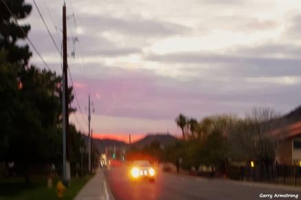 72-Traffic-Sunset-Cartoon-Phoenix-01042016_108