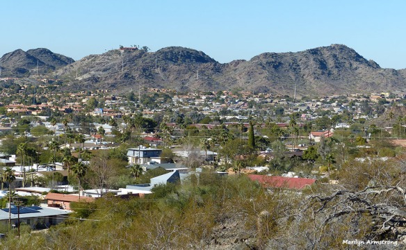 72-Valley-Vista-MAR-Phoenix-011216_027