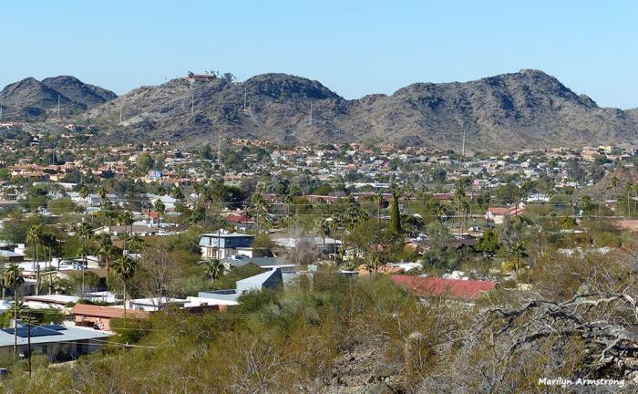 72-Valley-Vista-MAR-Phoenix-011216_027