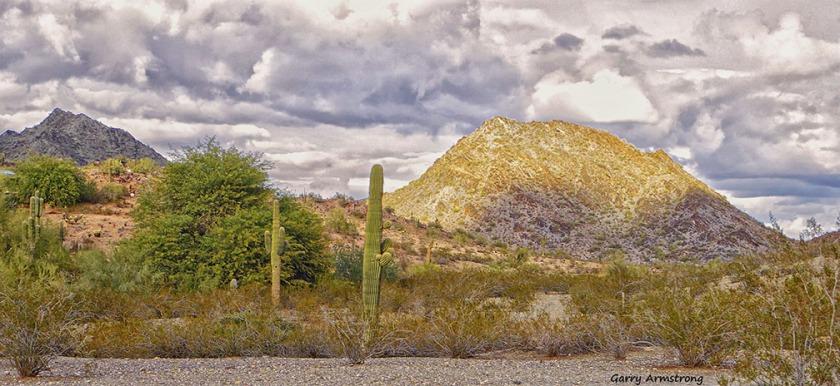 72-Vista-GAR-Phoenix-Mountains-01062015_022