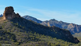 72-Vista-newer-MAR-Superstition-011316_150