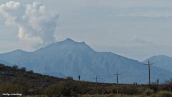 72-Vista With Poles-MAR-Sunday-011016_190