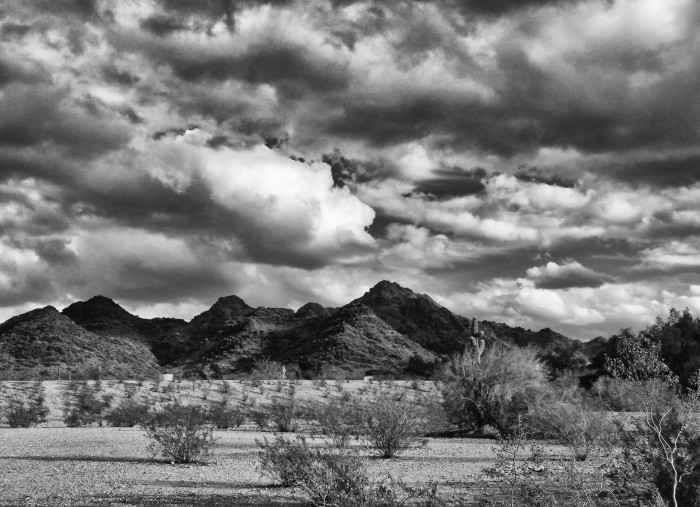 BW-MAR-Phoenix-Mountains-Afternoon-01062015_044