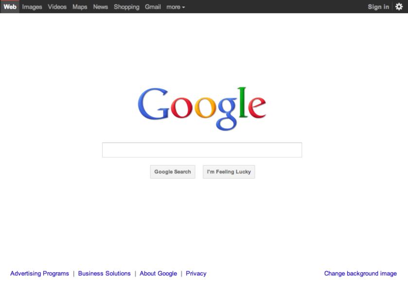google-search-screen