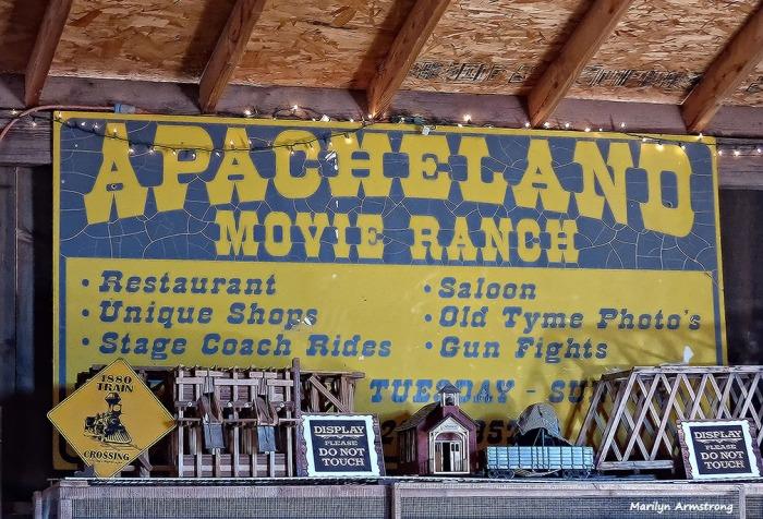 72-Apacheland-Oddball-MAR-Superstition-011316_072