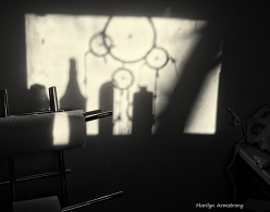 72-bw-bathroom-shadows-17