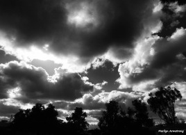 72-BW-Ben's Place- 01062015_010