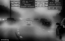 72-BW-Fog and Rain On-The-Road_028
