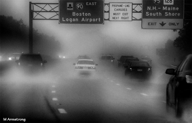 72-BW-Fog and Rain On-The-Road_028