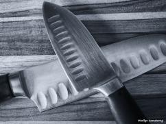 72-bw-knives-tools_01