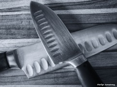 72-bw-knives-tools_01