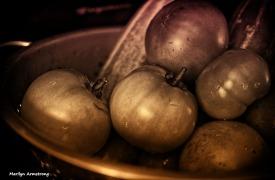 72-bw-soup_06