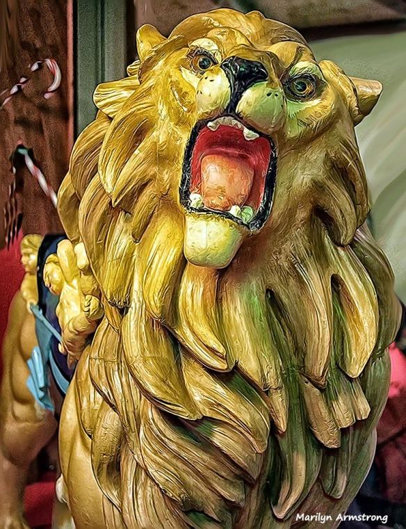 72-carved-wood-lion_81