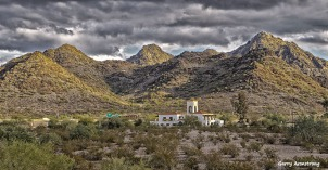 72-Cloudy-Vista-newer-GAR-Phoenix-Mountains-01062015_082