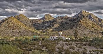 72-Cloudy-Vista-newer-GAR-Phoenix-Mountains-01062015_082