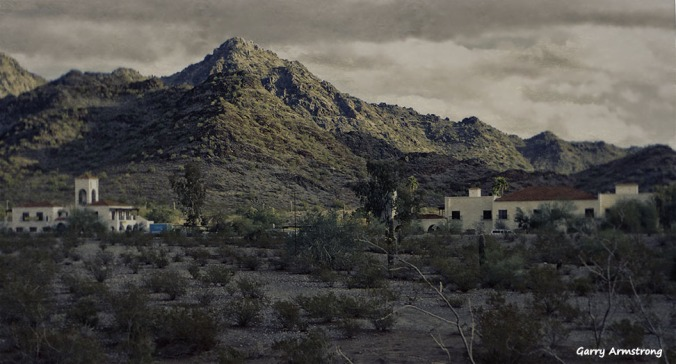 72-Desert-Dusk-Newer-GAR-Phoenix-Mountains-01062015_084
