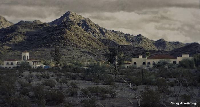 72-Desert-Dusk-Newer-GAR-Phoenix-Mountains-01062015_084