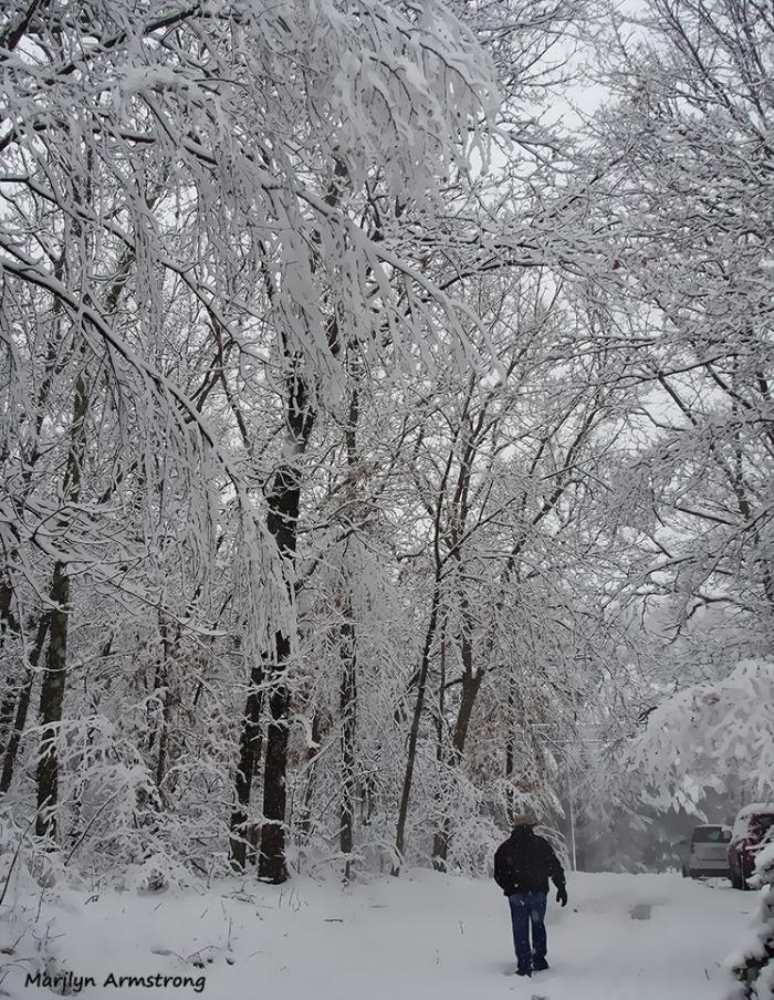 72-flat-snow-020516_02