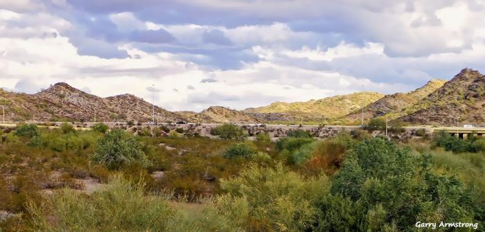 72-Highway-Watercolor-GAR-newer-Phoenix-Mountains-01062015_085