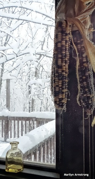 72-Kitchen-Indian Corn-Snow-020616_028