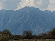 72-Mountain-MAR-Sunday-011016_154