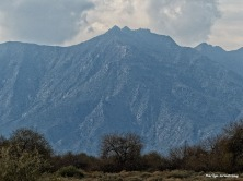 72-Mountain-MAR-Sunday-011016_154