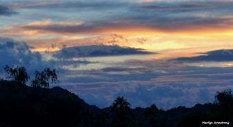 72-Newer-MAR-Phoenix-Mountains-Sundown-01062015_145