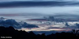 72-newer-MAR-Phoenix-Mountains-Sundown-01062015_207
