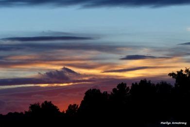 72-Newer-MAR-Phoenix-Mountains-Sunset-01062015_160