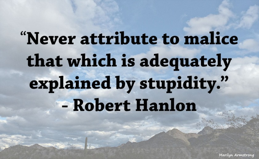 72-STUPIDITY-ROBERT_HANLON_119