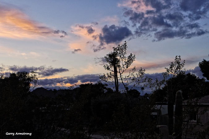 72-Sunset-newer-GAR-Phoenix-Mountains-01062015_203