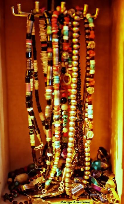72-tpz-jewelry_020216_001