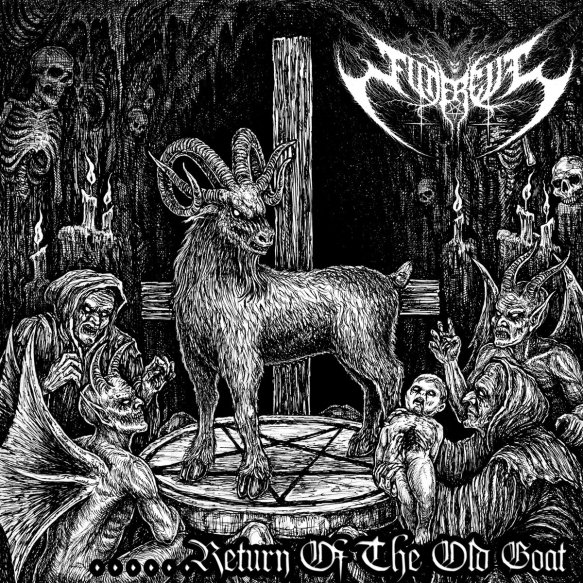 goat-devil-evil