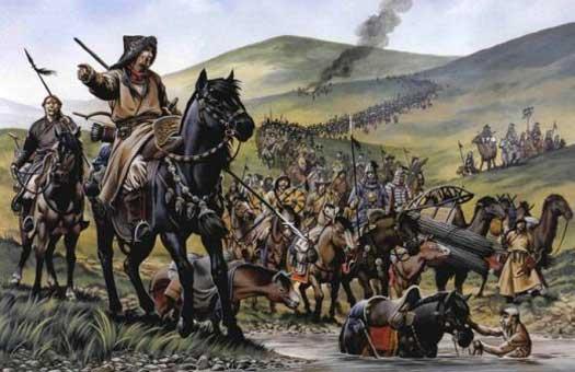 Mongols_Warriors06_full