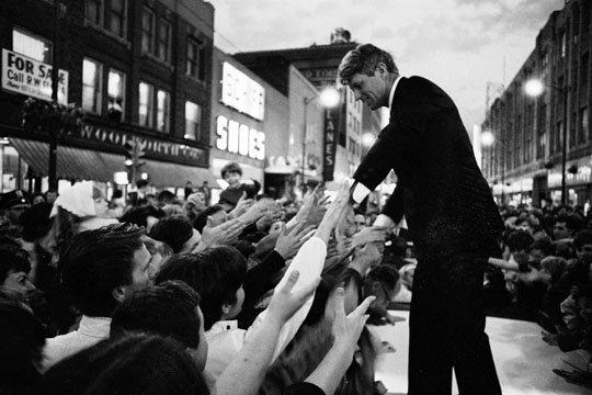 Robert Kennedy-2