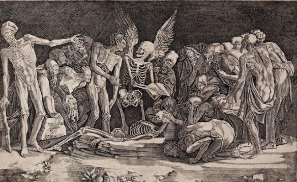 satan-artistic-depiction-1500-to-now