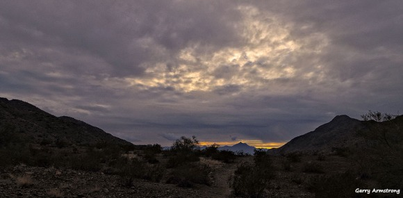 72-Almost Sunset-Scorpion-Gulch-New-GAR-011016_455