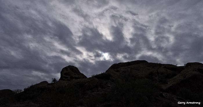 72-Almost Sunset-Scorpion-Gulch-New-GAR-011016_587